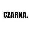 CZARNA-LOGO.jpg