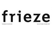 frize.jpg