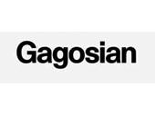 gagosian.jpg
