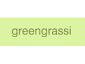 greengrassiok.jpg