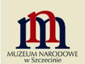 mnszczecin.jpg