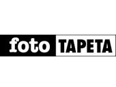 fototapeta.jpg