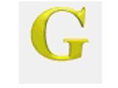 glodex.jpg