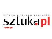 sztuka.pl.jpg